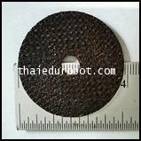 28818 ใบตัดไฟเบอร์ (Fiber Cut Discs) Dia. 38 mm