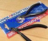74035  คีมตัดโมเดล : คีมเทพ (Tamiya Sharp Pointed Side Cutter)