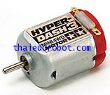 15477 มอเตอร์รอบสูง Hyper-Dash 3 Motor