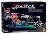 92322 New Space Rail- Level 2