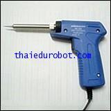 1305 หัวแร้งปืน 30W-50W