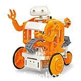 70232 ชุดประกอบหุ่นยนต์ โปรแกรมทิศทาง Tamiya CHAIN-PROGRAM ROBOT