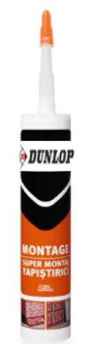 Dunlop D220 LIQUID NAIL SOLVENT(ขายส่ง 25 ชิ้น ขึ้นไปเท่านั้น)