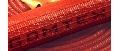 สายส่งน้ำดับเพลิงใยสังเคราะห์ไนไตรด์ 3 ชั้น ยี่ห้อ Gomtex มาตรฐาน UL ประเทศสเปน