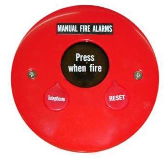 Push Button Manual  Station รุ่น CL-202 ยี่ห้อ CL มาตรฐาน ISO9001
