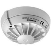 70C\' Collective Heat Detector Explosion Proof รุ่น DT1102A-EX ยี่ห้อ Siemens