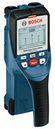 เครื่องสแกนผนัง BOSCH Wallscanner D-tect 150SV Professional