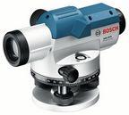 กล้องวัดระดับเลเซอร์ BOSCH Optical Level รุ่น GOL26D