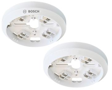 Socket,Surface/Flush Mounted Cable Supply for 420 Siries รุ่น MS400 ยี่ห้อ Bosch