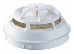 Heat detector (RoR) - Collective รุ่น HI110 ยี่ห้อ Siemens