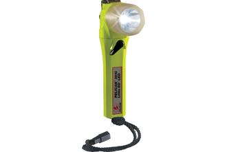 Photoluminescent Flashlight Approvalsรุ่นl Little Ed™ 3610PL LED ยี่ห้อ Pelican