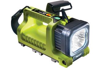 Approvals รุ่น 9415 LED Lantern ยี่ห้อ Pelican