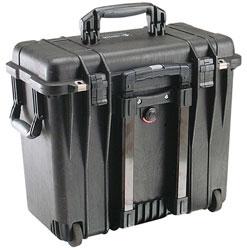 Case รุ่น 1440 ยี่ห้อ Pelican