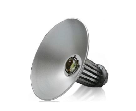หลอดไฟ Highbay (100w) รุ่น HB60-6370G-5070P ยี่ห้อ Safeguard