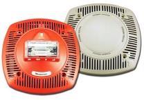Ceiling or wall mounted type speaker/Strobe รุ่น HSSPK24CLPR