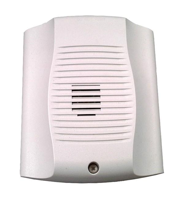 Horn ,White รุ่น HWL ยี่ห้อ system sensor