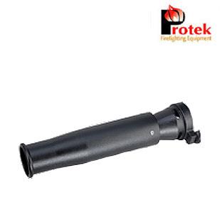 Protek No. 213 Foam Aeration Tube for 366 Nozzle