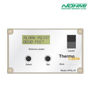 อุปกรณ์โมดูลเชื่อมต่อตู้ควบคุม รุ่น APDL-Z1 ยี่ห้อ THERMO LHD CABLE (2018)