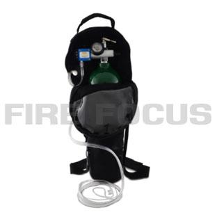 ชุดกระเป๋าปฐมพยาบาล Shoulder Bags รุ่น.PCDS2005 Resource v.2 System w/Shoulder Bag ยี่ห้อ MERET