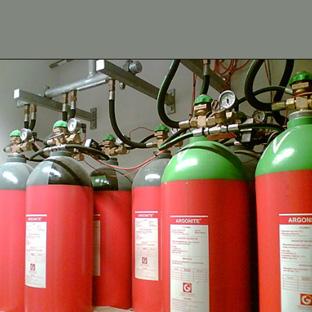 บริการเติมน้ำยาเคมีถังดับเพลิงทุกชนิด