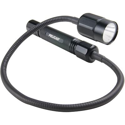 Flashlight Approvals รุ่น 2365(ไม่กันระเบิด) ยี่ห้อ Pelican