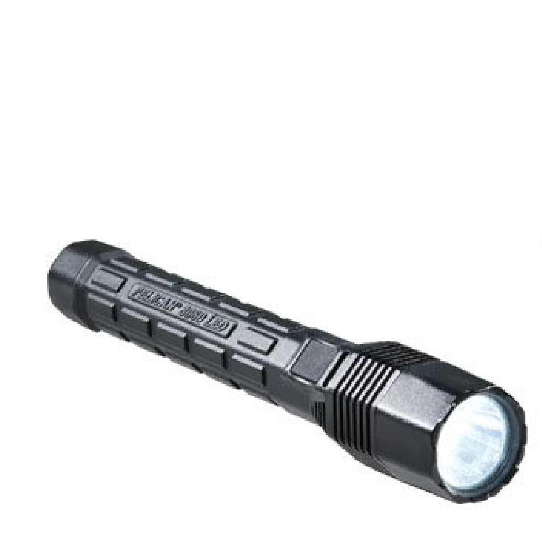 Flashlight Approvals รุ่น 8060(ไม่กันระเบิด) ยี่ห้อ Pelican