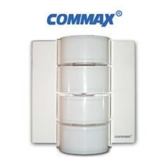 โคมไฟหน้าห้องผู้ป่วย-ห้องน้ำคนพิการ เรียกพยาบาล 12/24VDC รุ่น CL-301C  ยี่ห้อ Commax