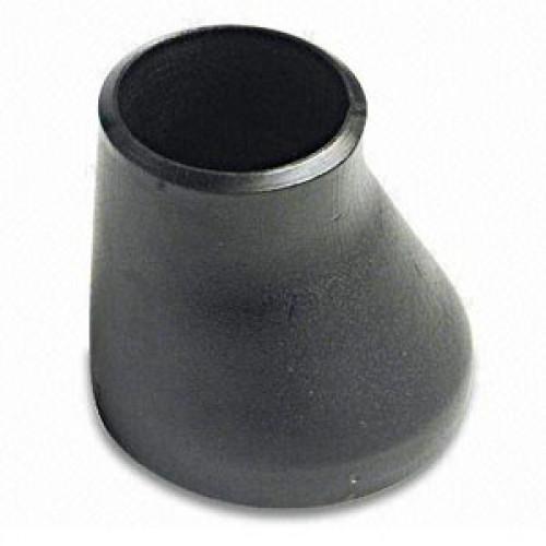 ลดเบี้ยวเหล็กเชื่อม SCH-40 DIAMETER 8 นิ้ว x 5 นิ้ว ไม่มีตะเข็บ