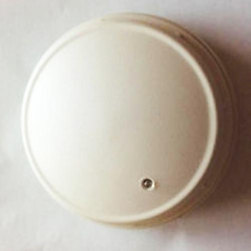 อุปกรณ์ตรวจจับควัน Photoelectric Smoke Detector ยี่ห้อ  Simplex