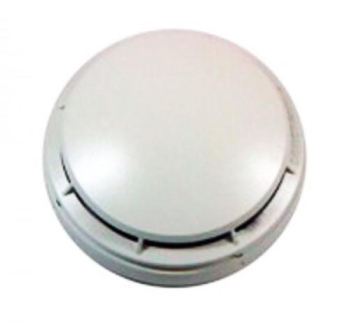 อุปกรณ์ตรวจจับควัน TrueAlarm Photoelectric Smoke Sensor ยี่ห้อ  Simplex