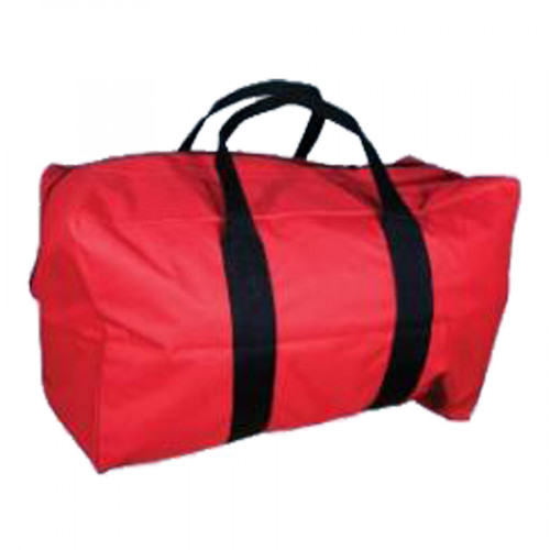 กระเป๋าหิ้วสำหรับใส่ชุดดับเพลิง อุปกรณ์ดับเพลิง