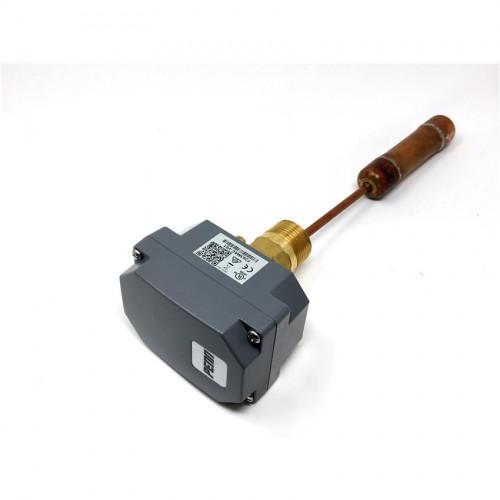 JOHNSON CONTROL Level Float Switch Copper Float NEMA4 model.F263MAC-V01C