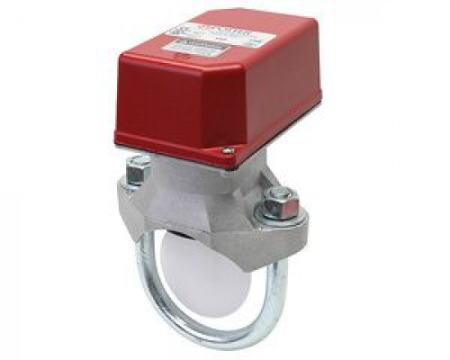 POTTER ELECTRIC Waterflow Switch 12 นิ้ว Model. VSR