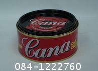 น้ำยาขัดสีรถ คาน่า ( Cana Cream )