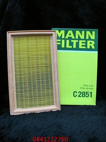 กรองอากาศ Mini Cooper1-1.6S R52,R53