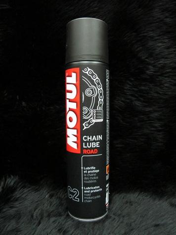Chain Lube ROAD ขนาด 400 ml