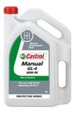 CASTROL MANUAL GL-4 SAE 80W-90 5L