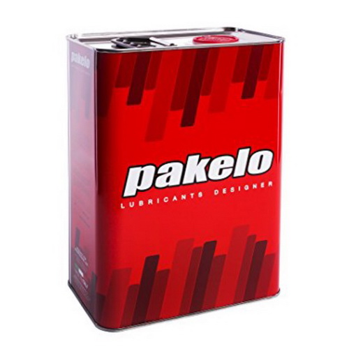 น้ำมันเครื่อง PAKELO KRYPTON RACING 0W-40 4L