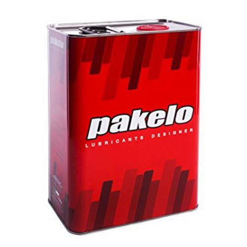 น้ำมันเครื่อง PAKELO KRYPTON RACING 5W-50 4L