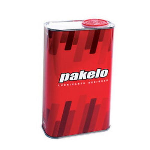 น้ำมันเครื่อง PAKELO KRYPTON RACING 10W-60 1L
