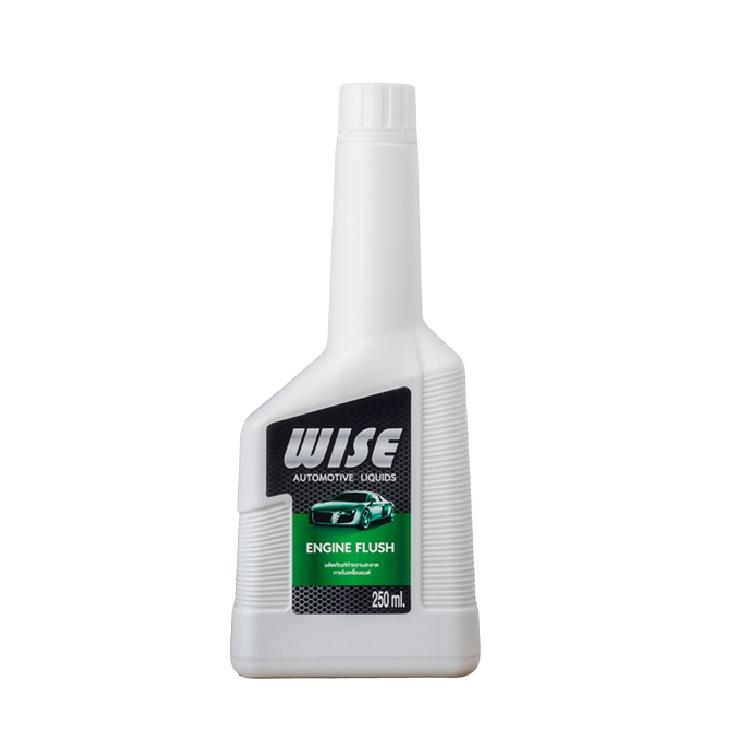 WISE ENGINE FLUSH 250 ml.