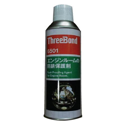 ThreeBond 6501 ขนาด 300 ml