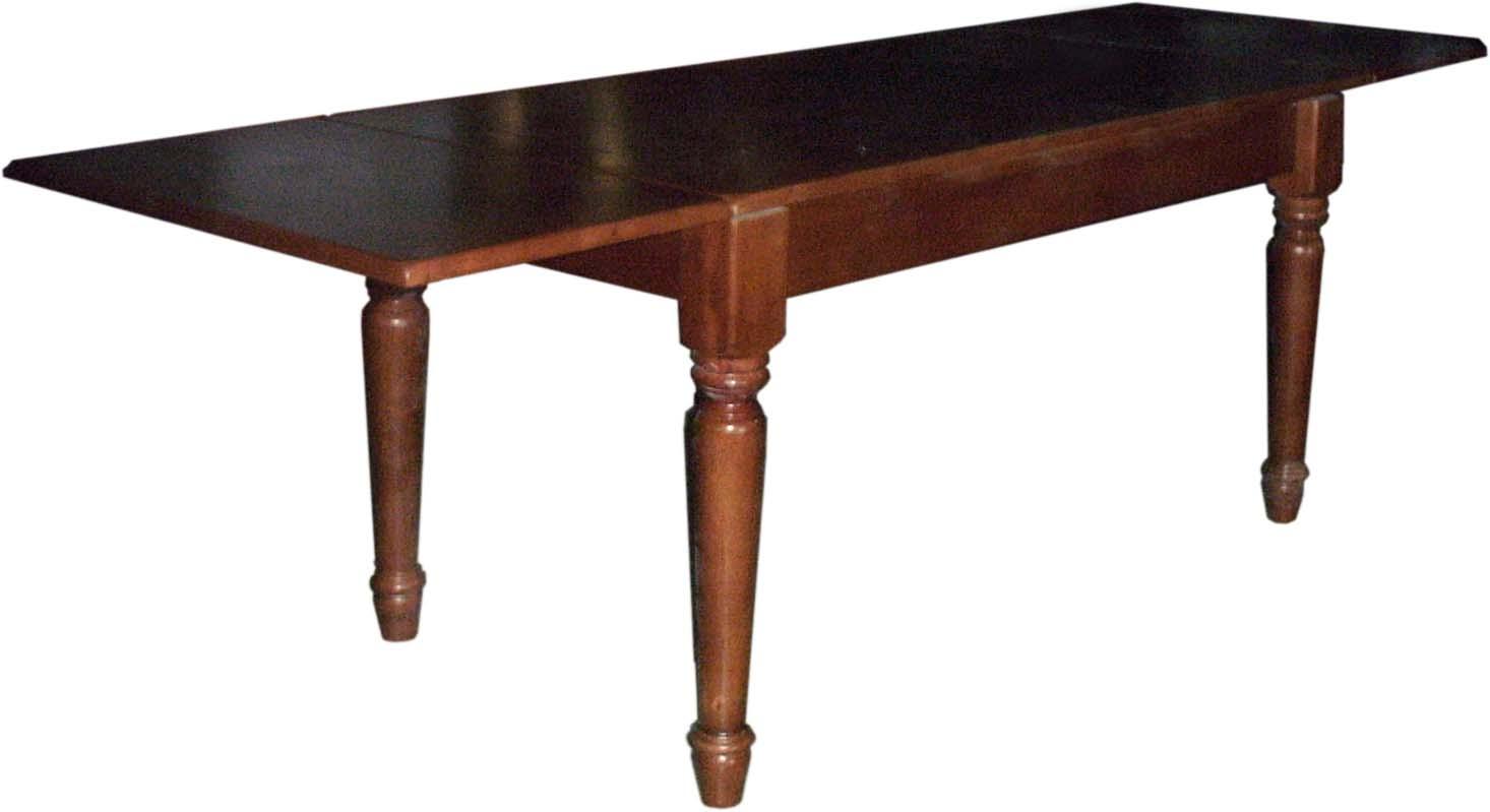 โต๊ะทานข้าว (Art-201)