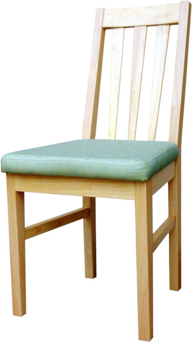 เก้าอี้รับประทานอาหาร PCH-200