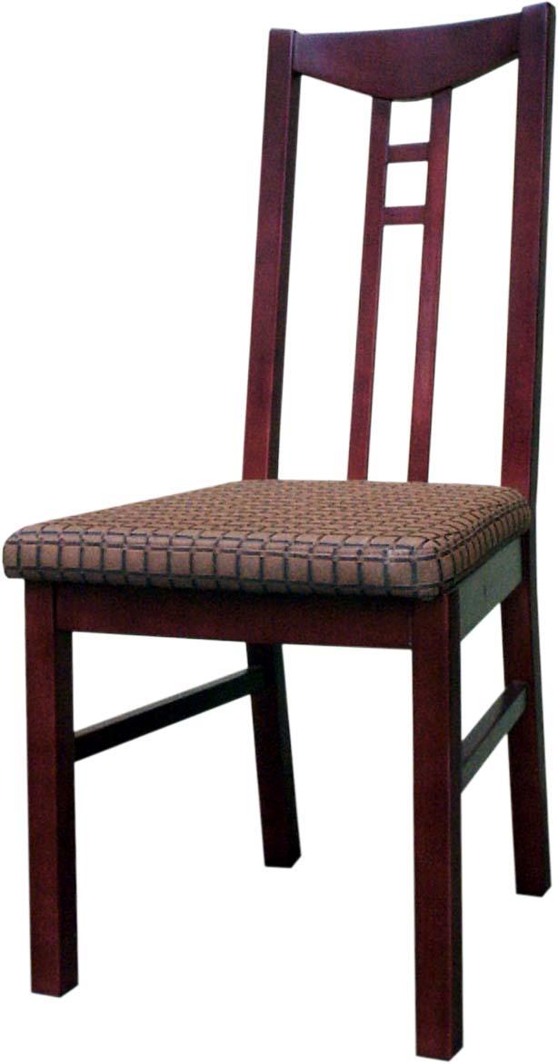 เก้าอี้รับประทานอาหาร PCH-203