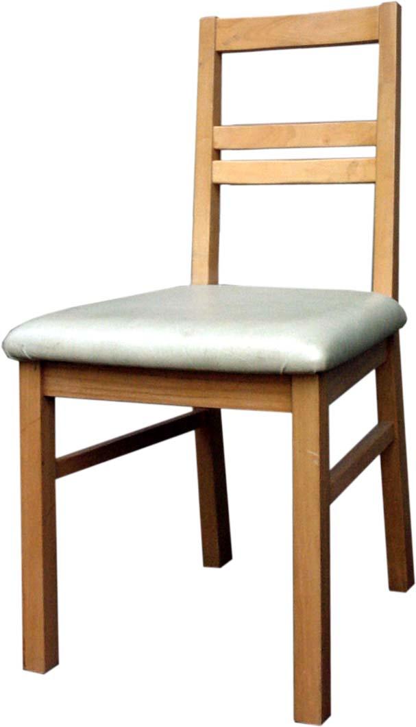 เก้าอี้รับประทานอาหาร PCH-204