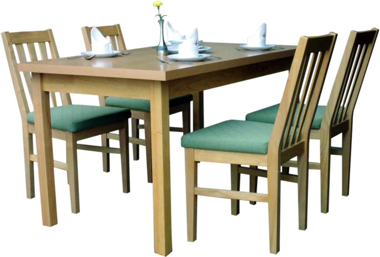 โต๊ะรับประทานอาหาร PTB-200