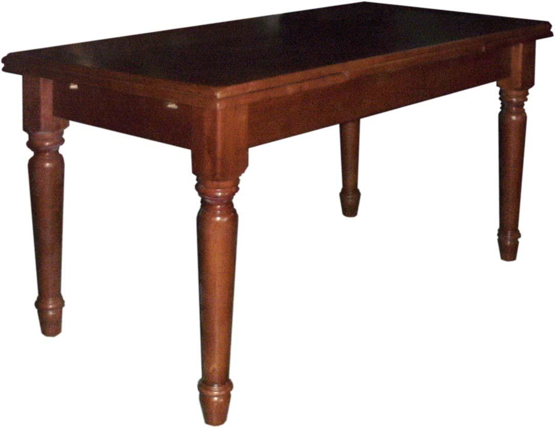 โต๊ะทานข้าว (Art-201) 1