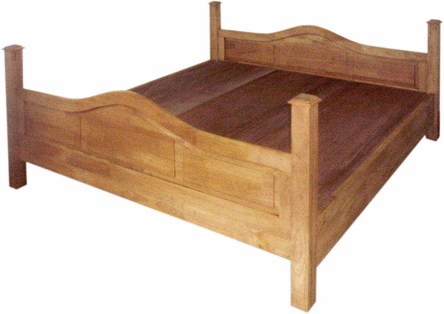 เตียงนอน (pbd-200)