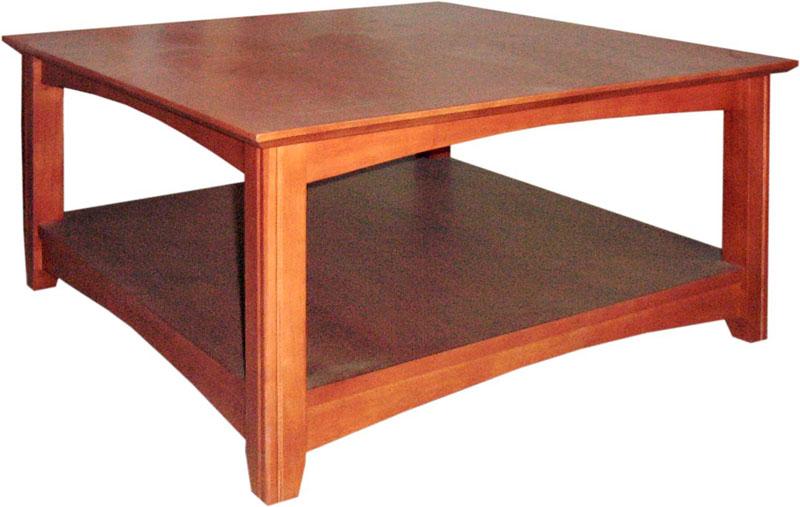 โต๊ะกาแฟ (Pct-202)